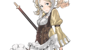 Lissa