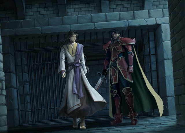 File:Sephiran and Zelgius.png