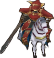 File:FE10 Lombroso Axe Paladin Sprite.png