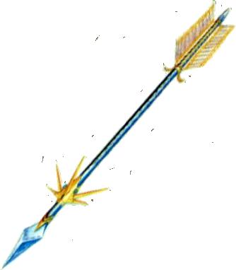 File:Orion's Bolt (Artwork).png