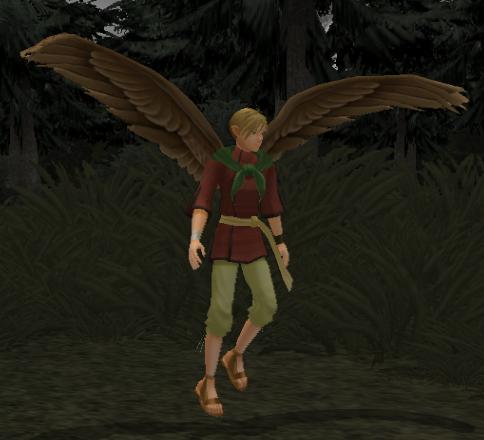 File:FE10 Hawk (Untransformed) -Janaff-.png