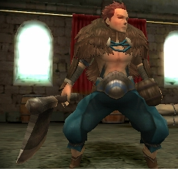 File:FE13 Barbarian (Gregor).png