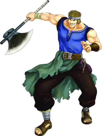File:Bartre.png