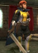 FE13 Trickster (Gaius)