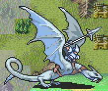 File:Tana as a Wyvern Knight.JPG