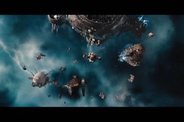 File:Reaverfleet small.jpg