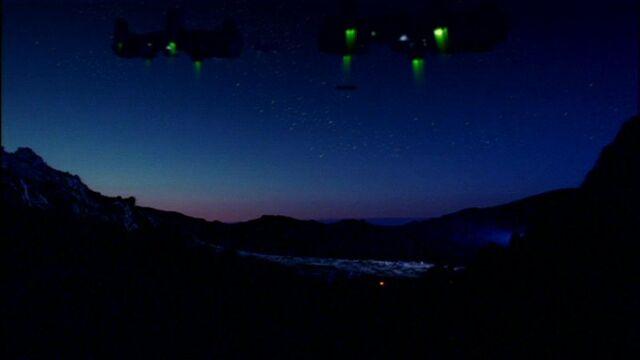 File:Serenity Valley.jpg