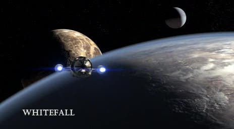 File:Firefly - Whitefall.jpg