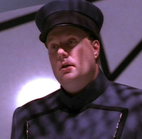 File:Ep02.Colonel.jpg