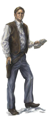 RossMacintosh-RPG