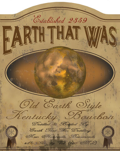 File:Earth That Was Kentucky Bourbon.jpg