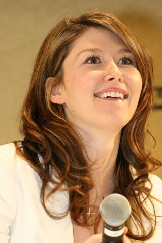 File:Jewel Staite-7814.jpg