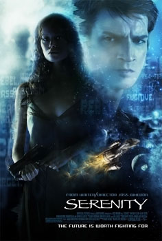 File:Serenity One Sheet.jpg
