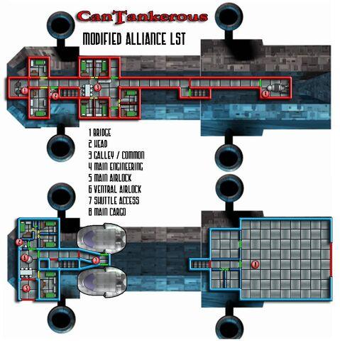 File:LST-Deckplan version2.jpg