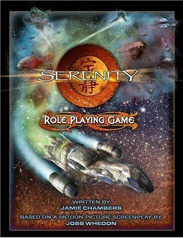 File:SerenityRPG.jpg