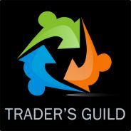 File:A traders guild.jpg