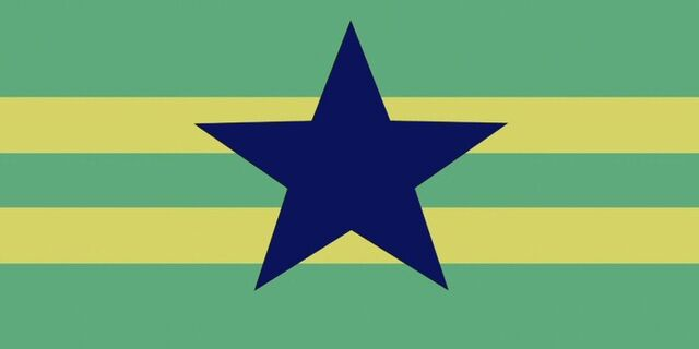 File:Independents flag.jpg