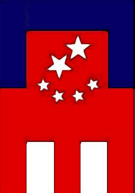 File:Alliance flag.jpg