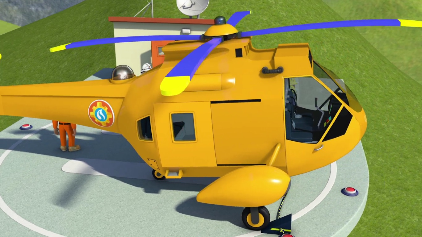 helicopter games to download with File Wallaby 2 Stationary on 29 Wallpapers Of Sad And Crying Babies additionally Helicopter Wallpaper 8016 together with V13dx furthermore Just Cause2 together with File Wallaby 2 stationary.