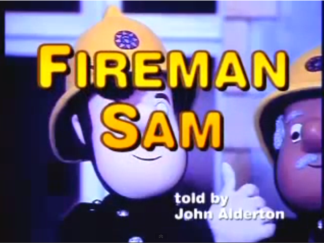 File:Fireman sam intro new.PNG
