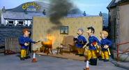 FireExercise2005