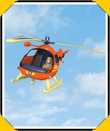 Character-polaroid-large-helicopter tcm993-155914