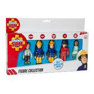 Fireman-sam-set-5-articulated-figures-sam-tom-nurse-flood-norman-penny-new-651819471eabbb00113c23803a171125