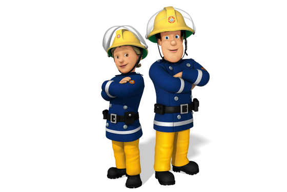 Category Characters besides Wallaby 2 further Watch in addition File Fireman sam as well File Fireman Sam Logo. on fireman sam alien alert