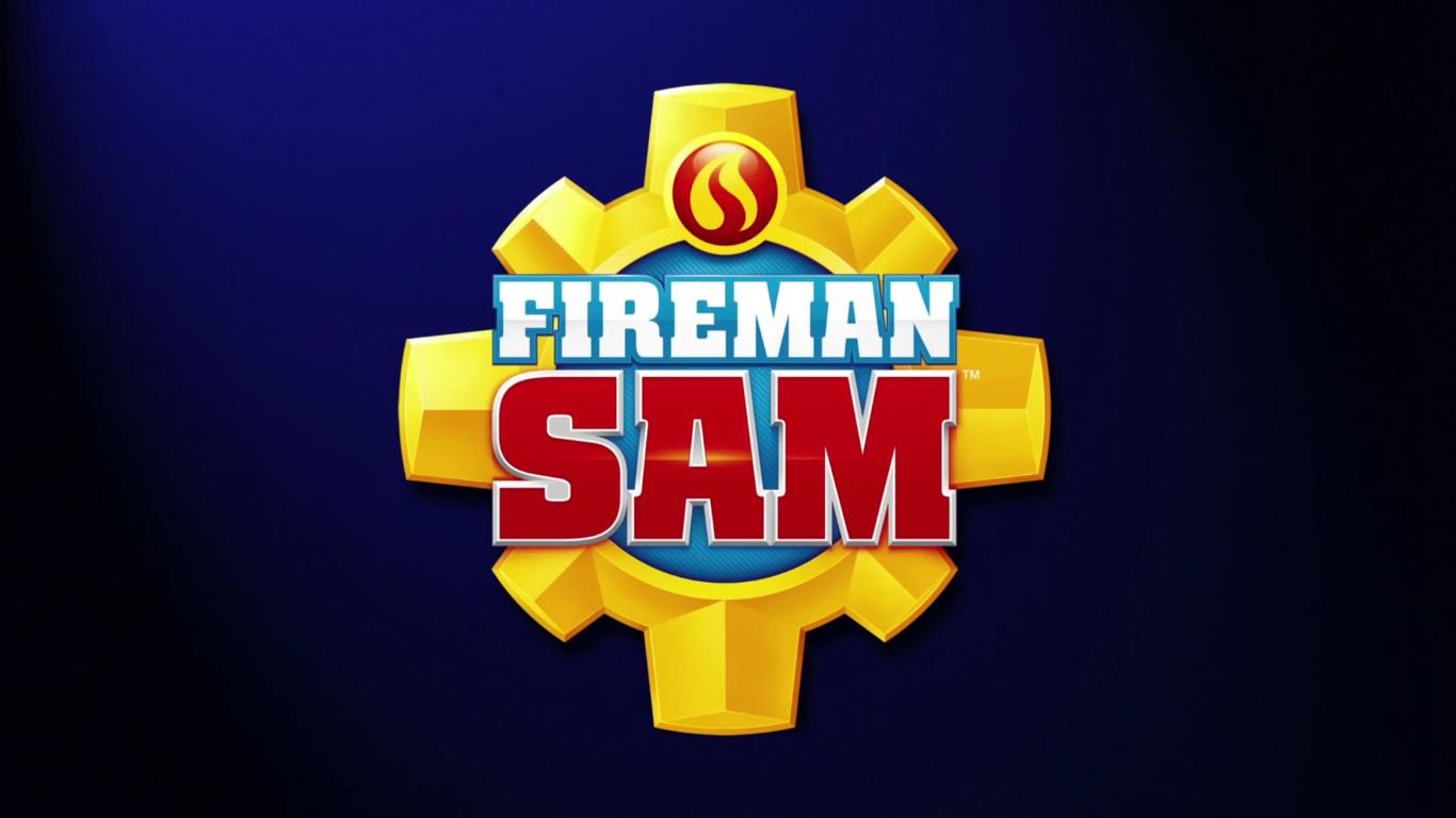 series 10 fireman sam wiki fandom powered by wikia