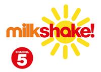 File:Milkshakelogo.png