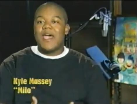 kyle massey twitterkyle massey jingle bells, kyle massey - underdog raps, kyle massey height, kyle massey instagram, kyle massey justin bieber, kyle massey - cory in the house, kyle massey dancing with the stars, kyle massey celebrity ghost stories, kyle massey underdog, kyle massey jingle bells lyrics, kyle massey that so raven, kyle massey net worth, kyle massey cancer, kyle massey now, kyle massey brother, kyle massey gotham, kyle massey dead, kyle massey lil twist, kyle massey 2016, kyle massey twitter