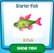 File:Starter fish.jpg