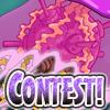 Medusa-mine contest