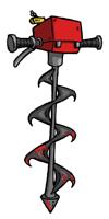 Evil-auger2