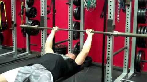 How To Bench Press, Tips And Tricks To Increase Your Strength And Add Muscle Quickly And Safely