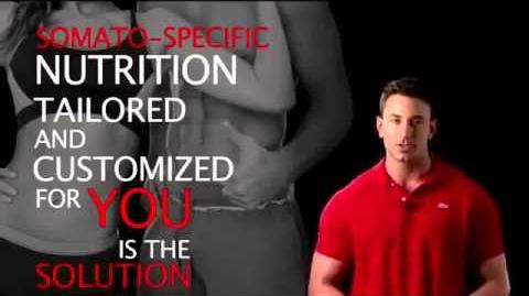 How to Lose Weight Fast in A Week Customized Fatloss Diet Kyle Leon 2014