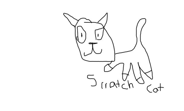 File:ScratchCat.png