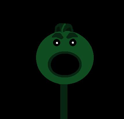 File:FNWP Logo 1.0.png