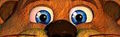 Thumbnail for version as of 14:24, September 7, 2015