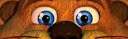File:Unknown .jpeg