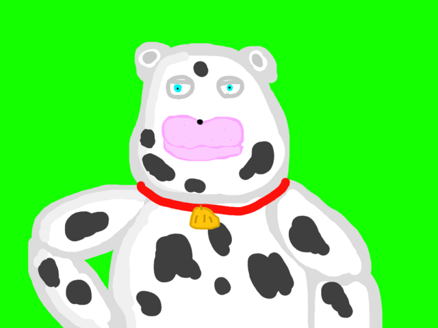 File:Kelly the Cow.png