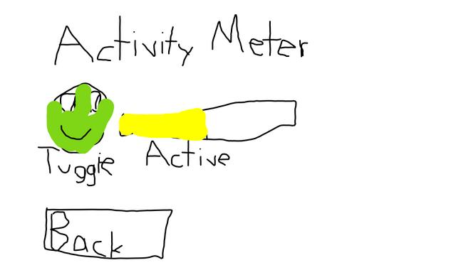File:Meter.png