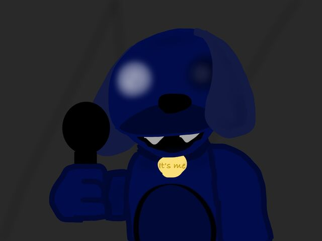 File:FNAFLUFFY sister CONFIRMED LOLLOLOLOL IF YOU SEE THIS U WILL DIE LOLOLOLOLLOL.jpeg