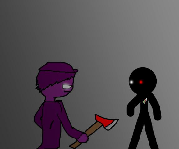 File:Purple v Seth.png