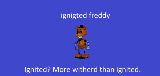 File:Ignited freddy.png