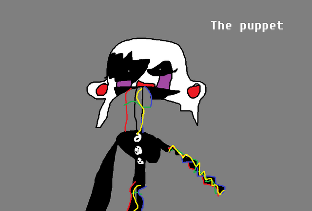 File:Withered marionette.png