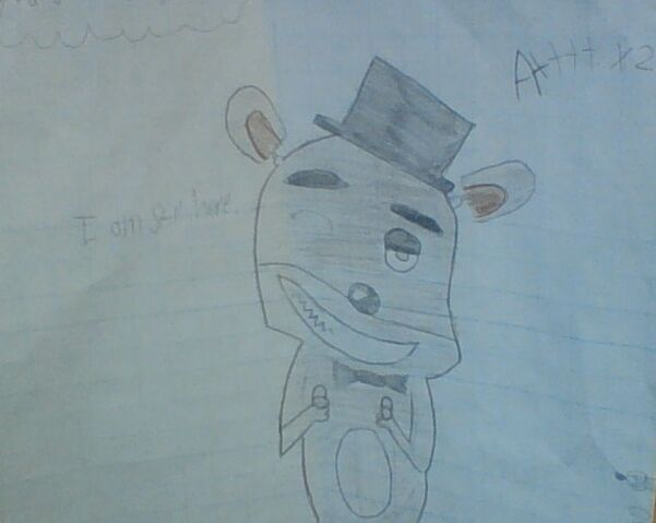 File:Freddy comic design.jpg