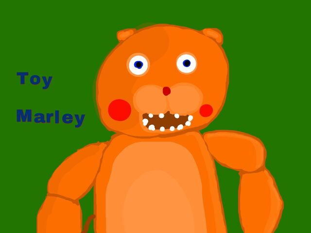 File:Toy Marley The Monkey,Catagory-Five Nights at Frisky's 2-The Prequel.jpeg