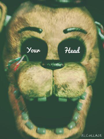 File:Head.jpeg