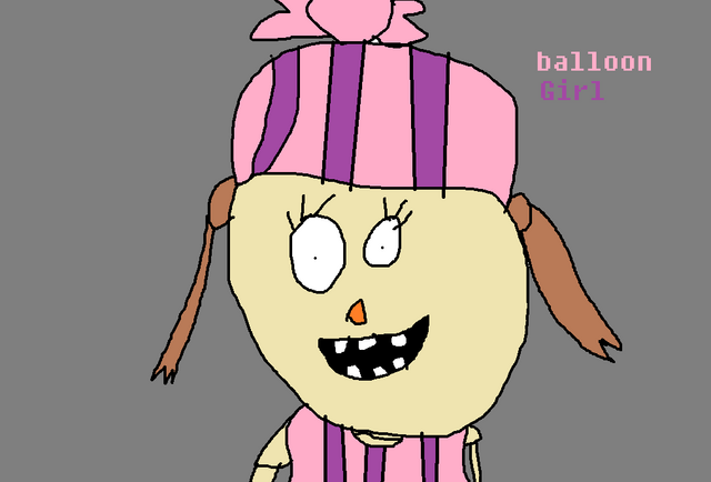 File:Baloon girl.png